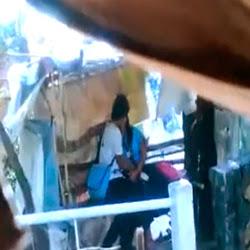 Aluna novinha doida pra dar - http://videosamadoresdenovinhas.com