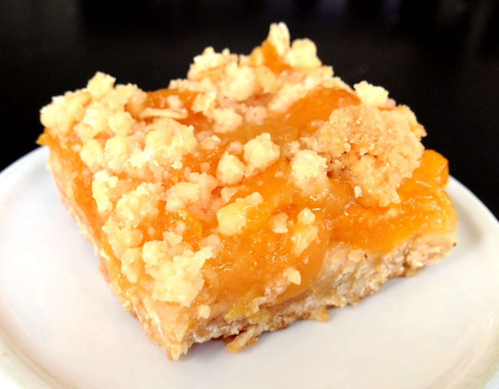 oatmeal bars oatmeal banana breakfast bars apricot oatmeal bars recipe ...