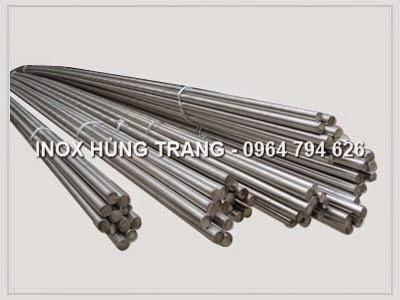 Inox Hung Trang