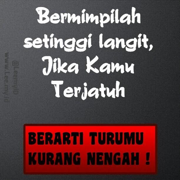 Download DP BBM Terbaru Senang,Sedih,Galau , Bahkan Lucu  LEE.MY.ID l