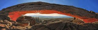 Los Paisajes Turisticos del Mundo Pintura Paisajista