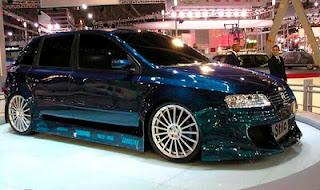 Fiat stilo rebaixado fotos fotos de carros fiat stilo fiat stilo rebaixadofotos do fiat stilo altavistaventures Images