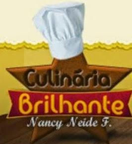 COMUNIDADE ESTRELA GUIA NF - CULINÁRIA