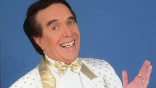 Master Showman German 'Kuya Germs' Moreno passes away