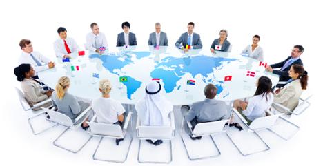 Resultado de imagen para Comercio Internacional