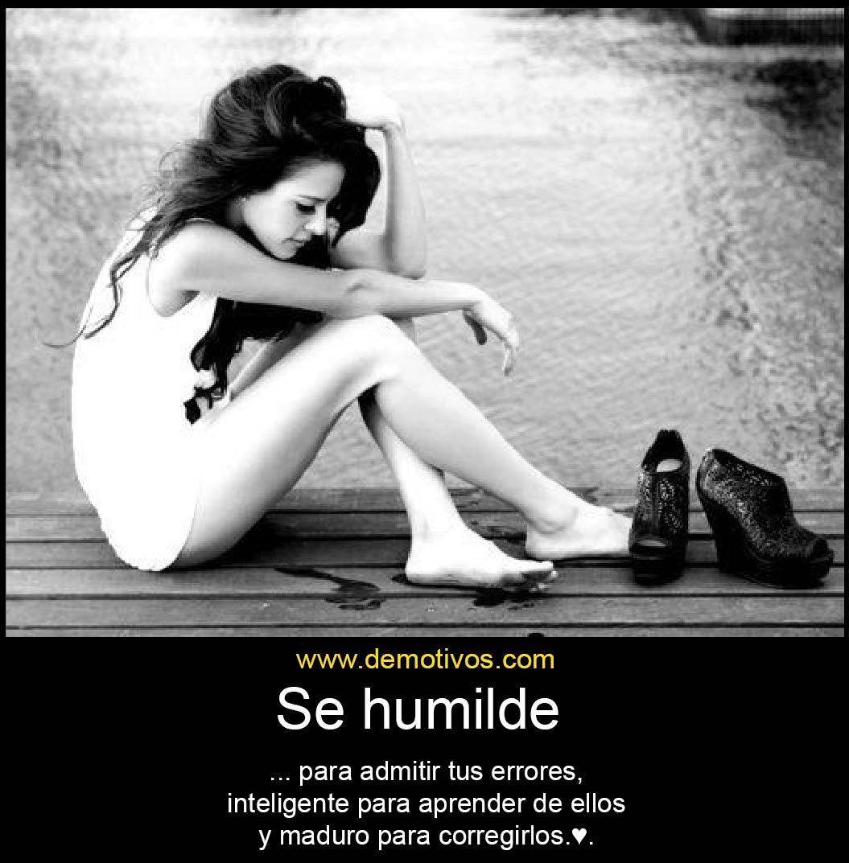 http://1.bp.blogspot.com/-k9niedQ53pM/T9DUZoQfv-I/AAAAAAAADL0/dF0o7iK8Nfo/s1600/humildad.jpg