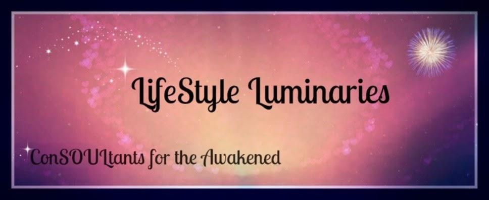 LifeStyle Luminaries.com