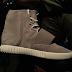 Kanye West Adidas collab makes debut