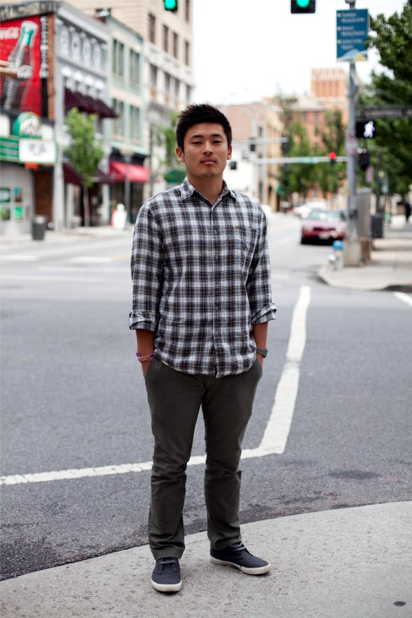 asian mens fashion, street style roanoke, street style virginia, mens style, fashion in virginia, fashion in roanoke.