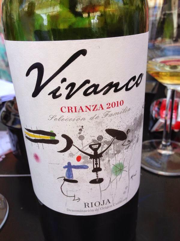 vivanco-crianza-2010-selección-de-familia-rioja-tinto