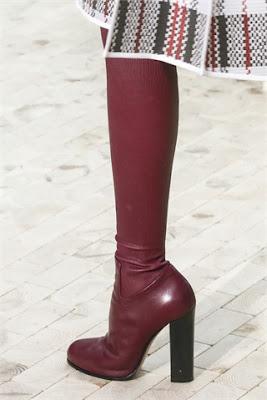 Céline-elblogdepatricia-scarpe-zapatos-shoes-calzature-chaussures-cuissardes-overknee