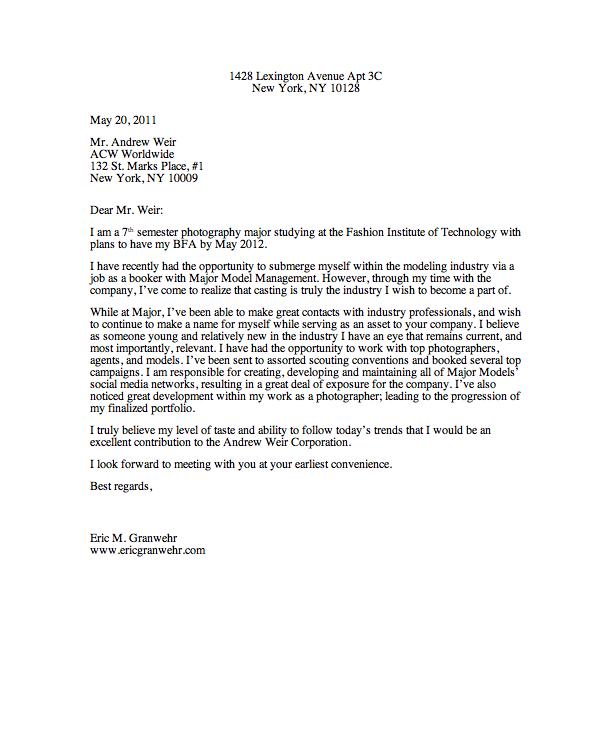 Custom report - Infinite Kind Support letter for job application ...