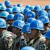 Cascos Azules de la ONU se entrenarán en México