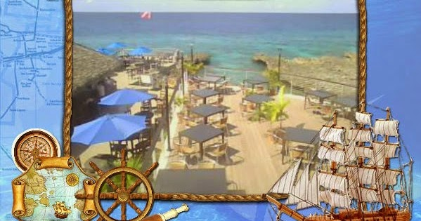 Cayman Islands Live Webcams