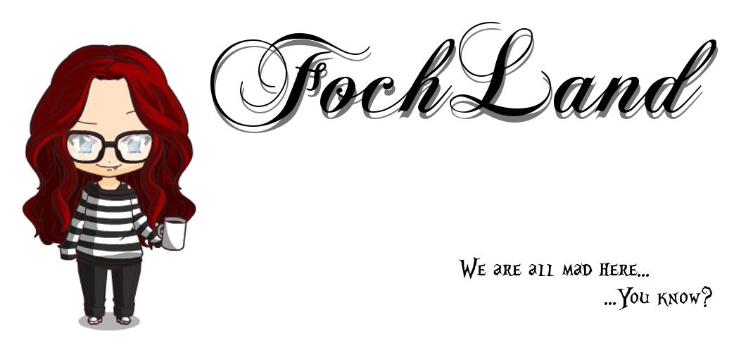 FochLand