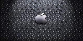 Beberapa Fakta Menarik Seputar Apple