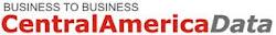 CENTRALAMERICA (RED DE NEGOCIOS-INFORMACION ECONOMICA)