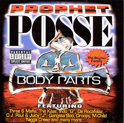 Prophet_Posse-Body_Parts-VBR-1998-RV_INT