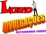 LORD DIVULGAÇÕES