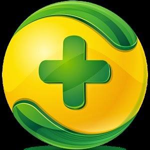 تحميل برنامج مكافحة الفيروسات للاندرويد 360 Security