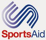Sports Aid