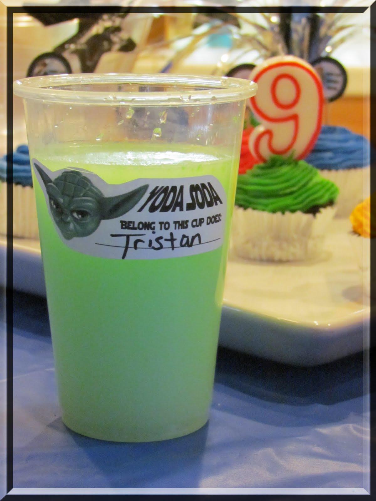 http://1.bp.blogspot.com/-kA0rb4qXwaY/TdGOk8jGdaI/AAAAAAAABLg/0CtnNDkk-3Y/s1600/Yoda+Soda+copy.jpg