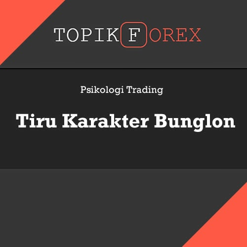 Ebook psikologi forex