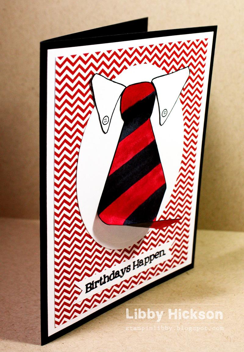 Libbys Little Addiction Name That Toon a Hambo blog hop – Dilbert Birthday Cards