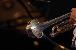 Trascrizioni per tromba