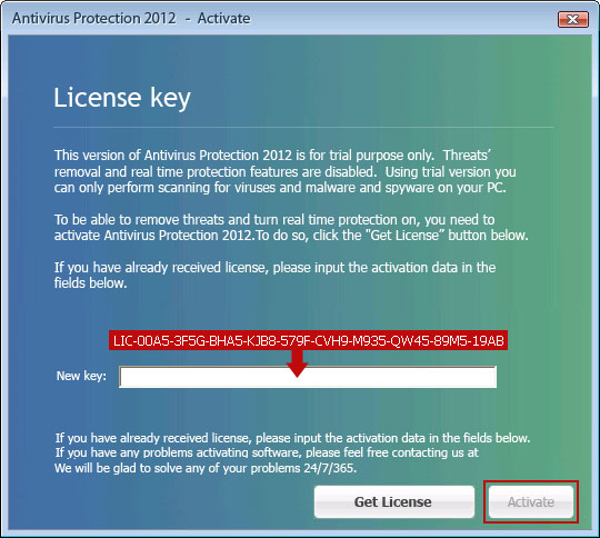 xjz survey remover activation key free download
