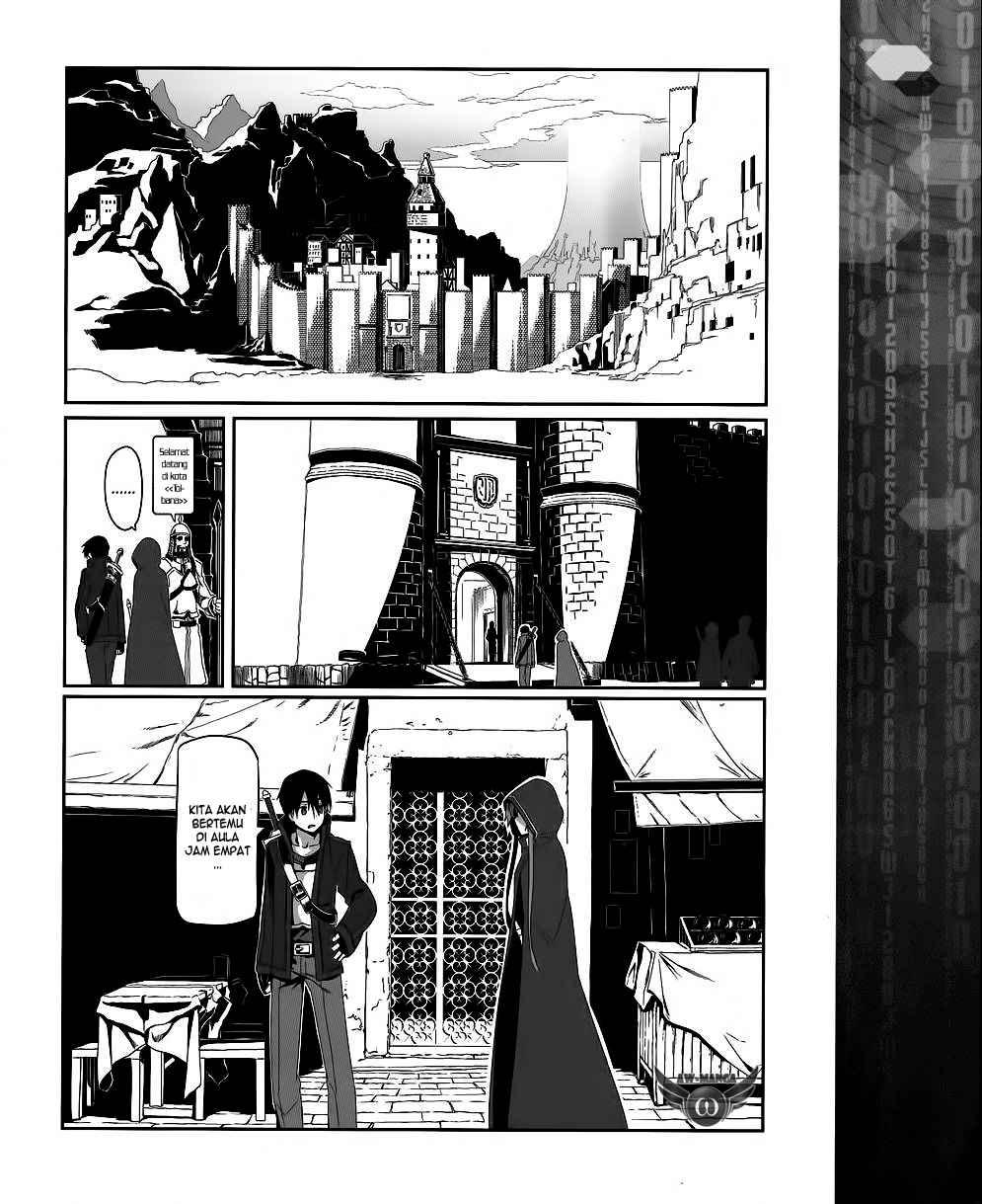 Komik sword art online progressive 002 - lebih cepat dari siapapun 3 Indonesia sword art online progressive 002 - lebih cepat dari siapapun Terbaru 22|Baca Manga Komik Indonesia|Mangacan
