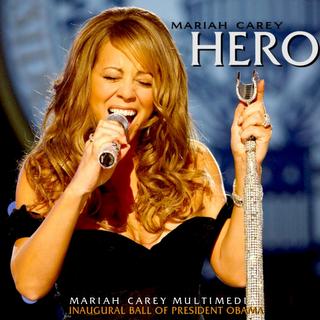 Lirik lagu hero mariah carey dan terjemahannya - KUMPULAN LIRIK LAGU