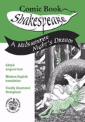 I Looked At Egeus Monologue From A Midsummer Nights Dream Written By William Shakespeare