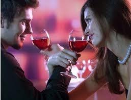 5 Consejos para conquistar a una Mujer