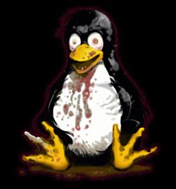 Left 4 Dead 2 coming to Linux