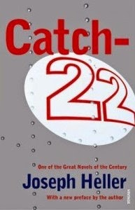 http://www.vintage-books.co.uk/books/0099496968/joseph-heller/catch-22/