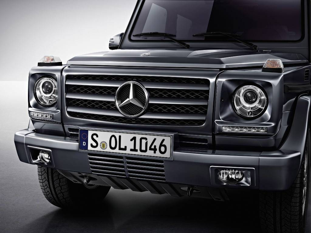 Wallpaper 2013 mercedes benz g class wallpapers for 2013 mercedes benz g class