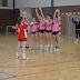 Iniciação esportiva não deve se limitar ao ensino de gestos motores