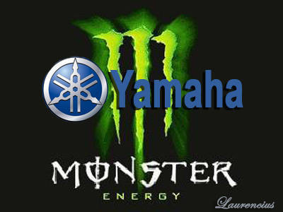 Monster_energy_drink_Yamaha
