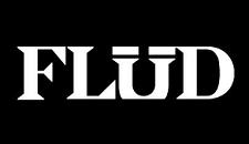 FLUD WATCH REVIEWS