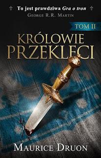 http://www.taniaksiazka.pl/krolowie-przekleci-tom-2-p-581225.html
