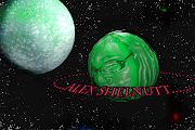 Space Planets:DDDDDDDDagain