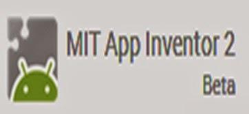 Cómo actualizar el Software de App Inventor
