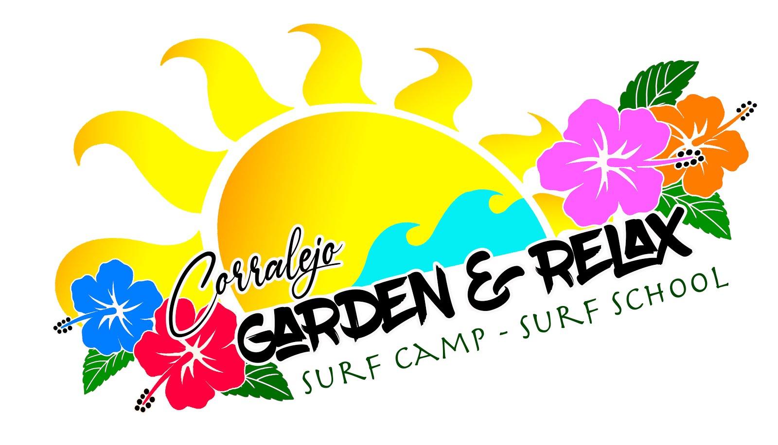 Corralejo Garden & Relax