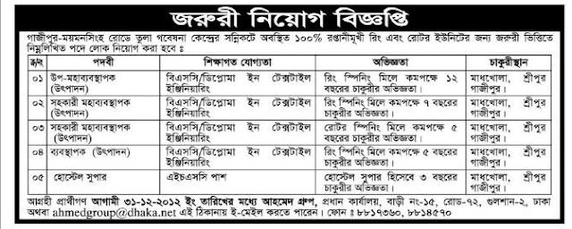 Image Result For Online Job Application Bd Online Application