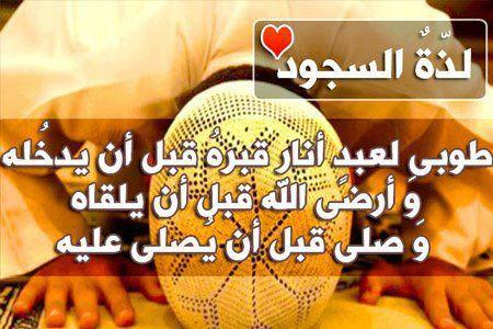 """السجود عند آيات السجود فى القرآن الكريم  %20ط§ظ""""ط³ط¬ظˆط¯"""