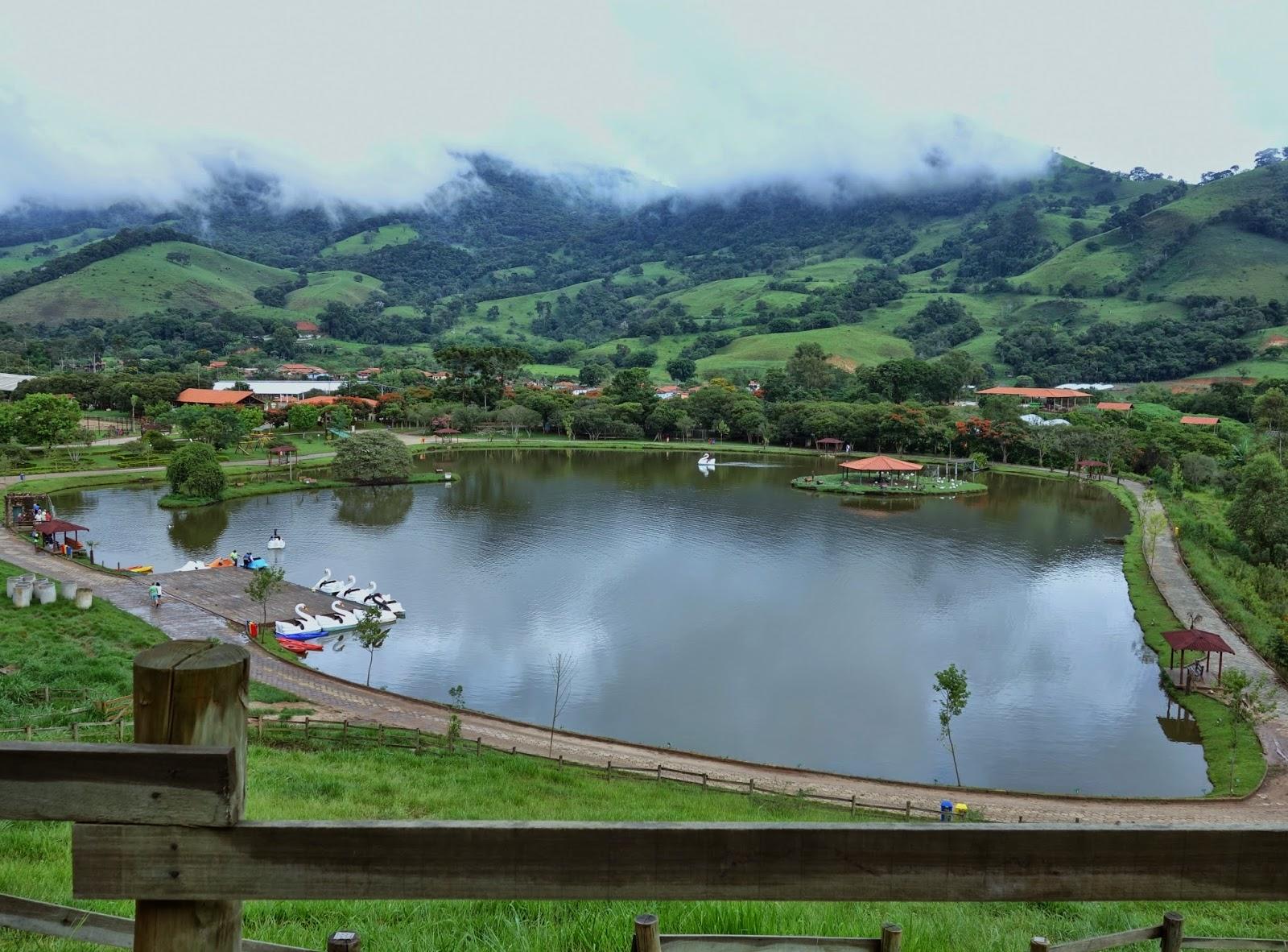Minas Gerais, by Fatima Castro / PhotoConversa