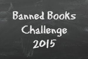 http://bucklingbookshelves.blogspot.com/2014/12/banned-books-challenge-2015-sign-ups.html