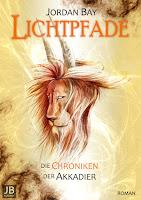 http://fantasybooks-shadowtouch.blogspot.co.at/2015/07/jordan-bay-lichtpfade-die-chroniken-der.html