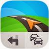Sygic - Aplikasi Petunjuk Jalan